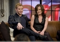 Elizabeth & Kellan - twilight-series photo