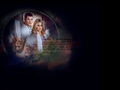 Emmett & Rosalie - emmett-and-rosalie wallpaper