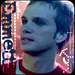 Emmett - emmett-honeycutt icon