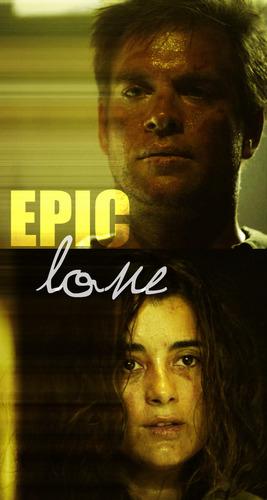 Epic Liebe