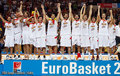 European Champions  - ricky-rubio photo