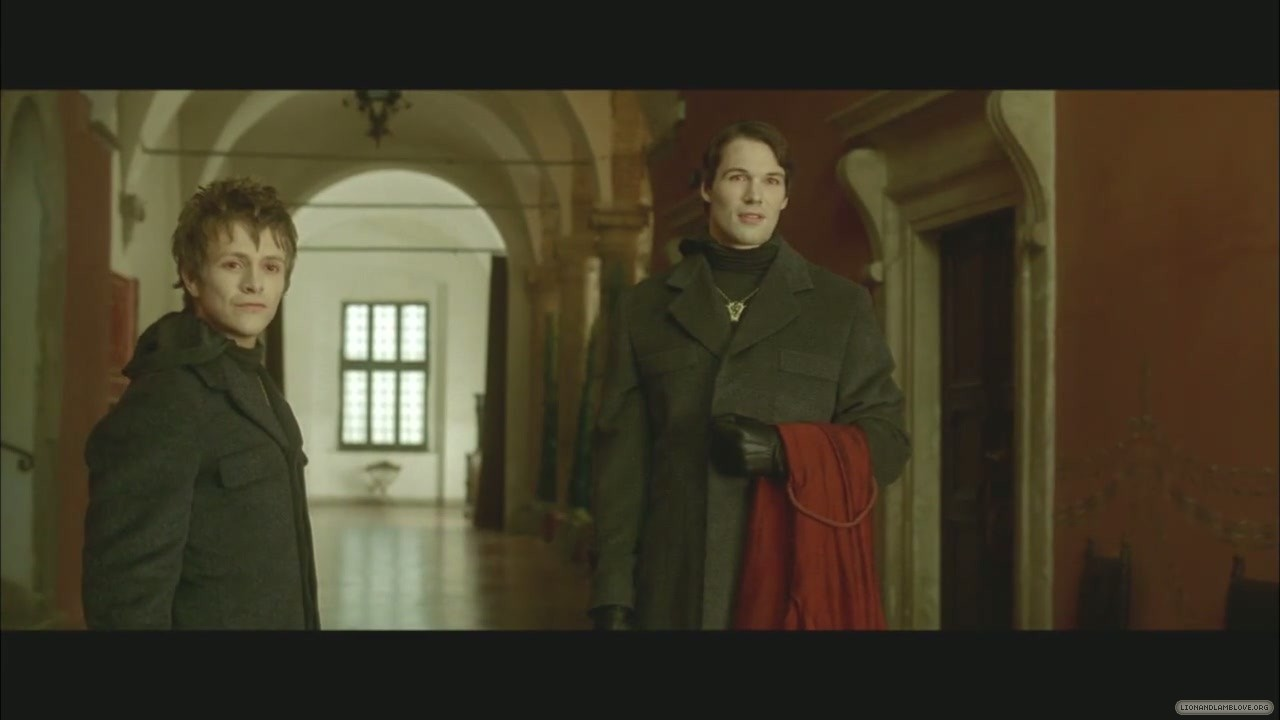 Jonathan Rhys Meyers (born 1977),Lill Roughley Adult videos Suki Waterhouse,Ellen Parker (actress)
