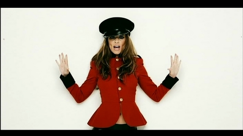 Cheryl Cole images Fig...