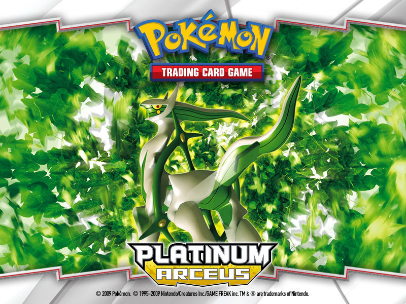 how to get arceus in pokemon platinum with cheats