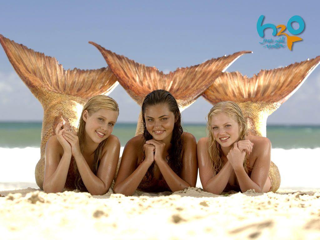 photo of girls киного № 36799