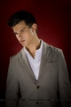 HQ Taylor Lautner Photoshoot - twilight-crepusculo photo