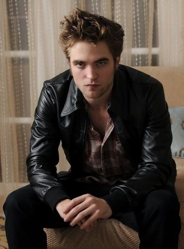 HQ fotos del guapo de Robert Pattinson - handsome man Robert Pattinson HQ