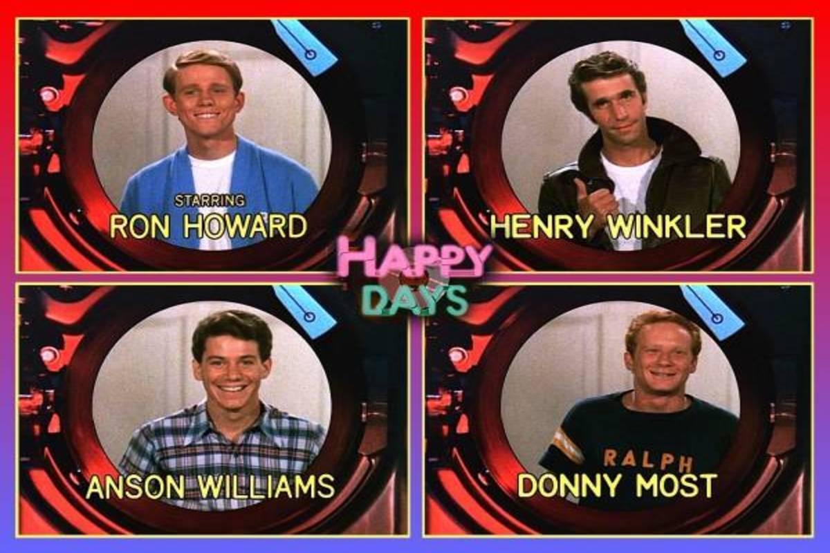 Happy-Days-happy-days-9159388-1200-800.jpg