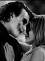 Harley and the Joker -- Mad Love