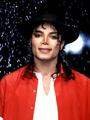 Hermoso - michael-jackson photo
