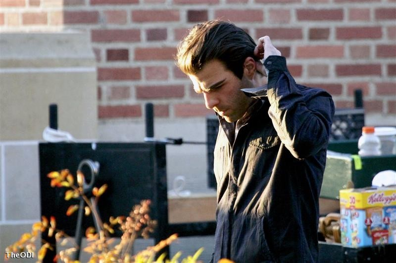 heroes season 3 sylar and claire relationship