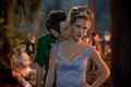 Horro Movie Wishlist-Trick 'R Treat