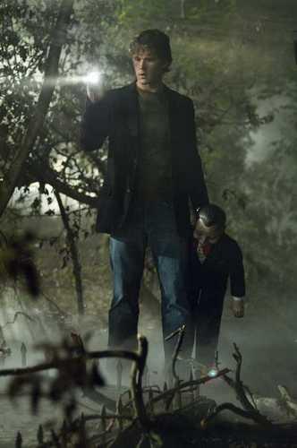 Horror Movie Wishlist-Dead silence