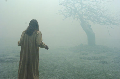 Horror Movie Wishlist-Exorcism of Emily Rose