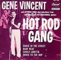 Hot Rod Gang - rocknroll-remembered photo