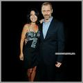 Hugh&Lisa