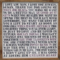 Quotes About Love U Always : Love You Now. I Love You Always - Quotes Icon (9159240) - Fanpop