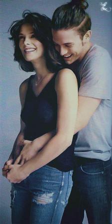 Jackson+Ashley