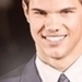 Jacob/Taylor Lautner Icons - taycob icon