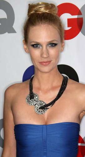 January Jones - january-jones Photo