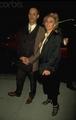 John Waters & Mink Stole