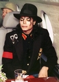 KOP - michael-jackson photo