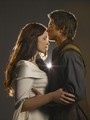 Kahlan - kahlan-amnell photo