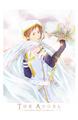 Kaoru angel
