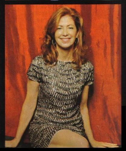 Katherine Mayfair from TV Guide