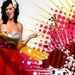 KatyP. - katy-perry icon