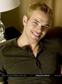 Kellan Lutz Photoshoot - twilight-series photo