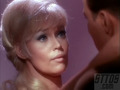 Kirk and Eve McHuron - star-trek-couples screencap
