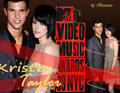 Kris&Taylor - twilight-series photo