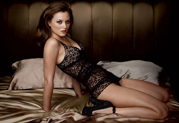 http://images2.fanpop.com/image/photos/9100000/Leighton-Meester-in-GQ-Magazine-leighton-meester-9112665-628-434.jpg