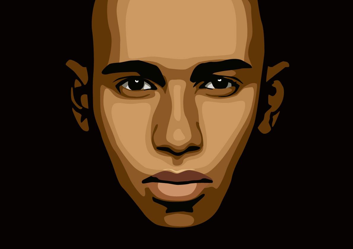 Lewis Hamilton lewis hamilton