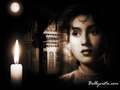 Madhubala wallpaper