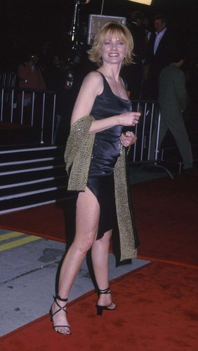 Marg @ Erin Brockovich [March 14, 2000]