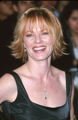 Marg @ Erin Brockovich [March 14, 2000]