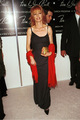 Marg @ Fire & Ice Ball [November 12, 2000]