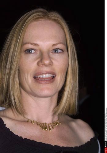 Marg @ Happy Face Murders [September 1, 1999]