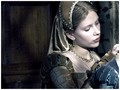 Mary - the-other-boleyn-girl wallpaper