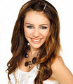 Miley Stewart - hannah-montana photo