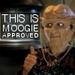 Moogie