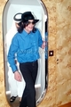 More MJ - michael-jackson photo