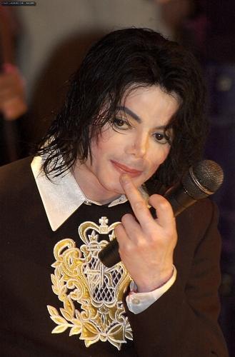 Mehr MJ