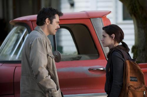 NEW MOON NEW STILLS