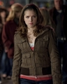 NEW MOON NEW STILLS - twilight-series photo