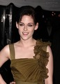 NY Premiere Kristen - twilight-series photo