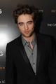 NY Premiere - twilight-series photo