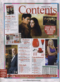 New Interview RTE Guide - Robert Pattinson's Only Irish Interview - twilight-series photo